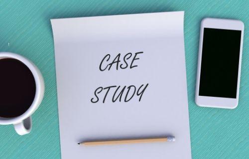 case study pillar post